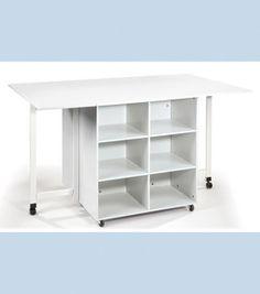 norden gateleg table white plateau de table les serviettes et suppl mentaire. Black Bedroom Furniture Sets. Home Design Ideas