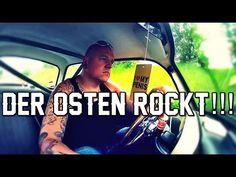 Goitzsche Front - Der Osten rockt!!! (Offizielles Video) - YouTube