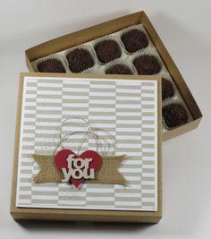 Pralinenverpackung Box, Advent Calendar, Holiday Decor, Frame, Home Decor, Diy Valentine, Picture Frame, Snare Drum, Decoration Home