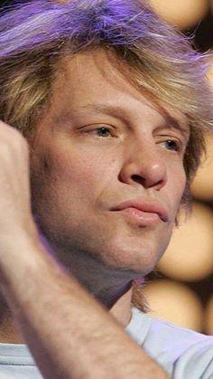 Check out Bon Jovi @ Iomoio Jon Bon Jovi, Love Band, Cool Bands, Most Beautiful Man, Gorgeous Men, Wild In The Streets, Bon Jovi Pictures, Dorothea Hurley, Bon Jovi Always