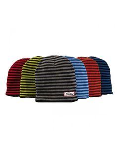 cc9f97d3ad160 27 mejores imágenes de Gorras de golf - Sombreros de golf ...