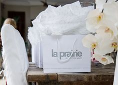 On Friday the of January Opulent Living and La Prairie hosted a beautiful daytime experience in a private home in Cape Town. Timeless Beauty, Gift Bags, Gifts, Beautiful, Presents, Ageless Beauty, Goody Bags, Treat Bags, Favors