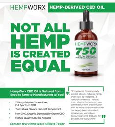 Get your CBD from a source you can trust, Hempworx & me Gina Griffith. We provide the purest CBD on the market and carry the Goverment's Hemp Seal of Approval for quality & standards. CBD Game Changer has you covered! Cannabis Plant, Cannabis Oil, Oil Benefits, Keto Benefits, Cbd Hemp Oil, Drug Test, Over Dose, Medical Marijuana, Natural Flavors