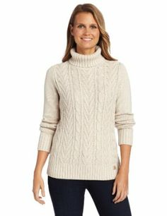 Carhartt Women's Monatou Sweater
