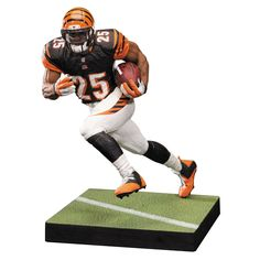 McFarlane Toys NFL Series 36 Complete Bundle Action Figures