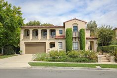 13249 Luckett Ct, San Diego, CA 92130. 6 bed, 4.5 bath, $1,749,000. Amazing home in the ...