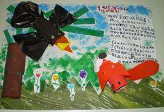 1.bp.blogspot.com -vJLwWD-6iVU VQnFHM0MInI AAAAAAAAQpQ fVFudMCgfkE s1600 P3180001.JPG