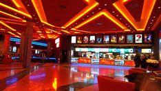 Cinema City - Google Maps View Map, Maps, Cinema, City, Google, Movie Theater, Movies, Cinematography, Cinema Movie Theater