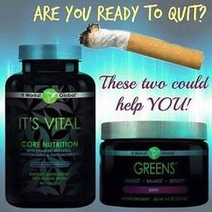 Ready to Quit Smoking check this out at mrsstone36.myitworks.com