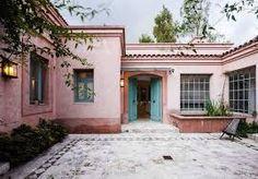 Resultado de imagen para casas del arquitecto Pereyra Iraola