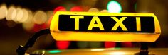 Taxi Service In Coventry