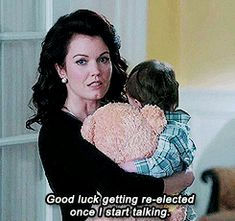 Oh how you me of this scorned and bitter woman, Mellie Grant, on Scandal. It makes me smile just a little. Oscar Hammerstein Ii, Richard Rodgers, Fight The Power, Olivia Pope, Crossed Fingers, She Likes, Me Tv, Girl Gifs, Music Tv