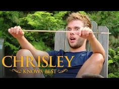 Chrisley Knows Best | On The Next Episode, 420 http://bestofchrisleyknowsbest.com/chrisley-knows-best-on-the-next-episode-420/   Chrisley reveals  http://www.bestofchrisleyknowsbest.com