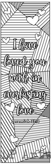leaf coloring pages images bible - photo#40