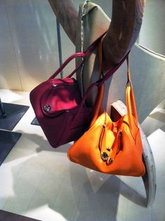 Hermes on Pinterest | Hermes Lindy, Hermes Bags and Hermes Birkin