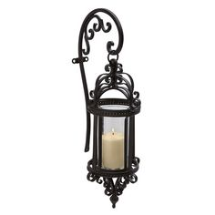 Dempsey Candle Sconce at Joss & Main
