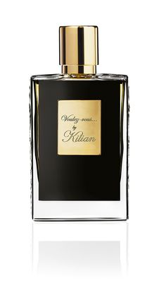 Voulez-Vous By Kilian plays on the mysterious side of #desire! #perfume #trending