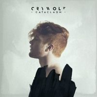 The Hunger In Your Haunt by Crywolf on SoundCloud