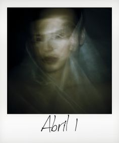 Abril 1