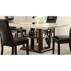 35 best dining table images dining table in kitchen expandable rh pinterest com