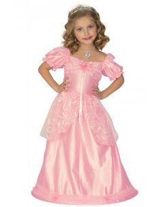 COS adulte Raiponce Fancy Dress Anime Cosplay Costume Princesse de conte de fées entremêlé