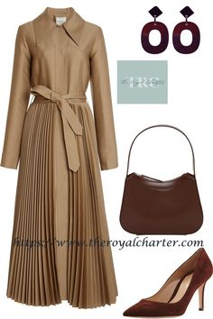 An Outfit Inspired by Queen Maxima of Netherlands. #ShopStyle #Lifestyle #TrendToWatch #Royalstyle Queen Maxima, Queen Letizia, Royal Fashion, Fashion Looks, Princess Mary, Duchess Kate, Pointed Toe Pumps, Design Your Own, Patent Leather