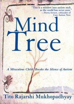 the mind tree by tito mukhopadhyay - Hledat Googlem