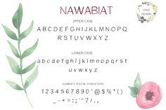 Nawabiat is a regula