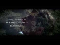 Federico García Lorca. Materiales. – ProfeVio