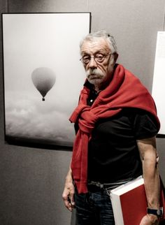 Yuri Rost (Russian: Юрий Рост, born February 1, 1939 in Kiev, Ukraine) is a photographer, journalist, author and traveller