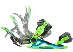 The 2016 GNU Psych is the first model in the line to utilize the ultra-lightweight aluminum baseplate for solid edge to edge response. It is the binding of choice for riding the park or a carefree day on the hill. Snowboards For Sale, Snowboard Bindings, Easy Rider, Wakeboarding, Psych, Snowboarding, Blue, Xmas, Fit