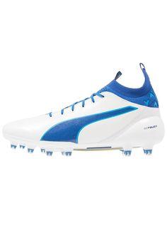 87a4a1162 ¡Consigue este tipo de zapatillas de Puma ahora! Haz clic para ver los  detalles