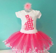 Easter Bunny Tutu-- Easter tutu-- Newborn Easter-- Baby Easter-- Baby First Easter-- Easter dress-- Girls Easter outfit-- Easter outfit Easter Outfit For Girls, Girls Easter Dresses, Girls Dresses, Girls Party Decorations, Baby Boy Photography, New Baby Girls, Girls Bows, Easter Bunny, Diy Clothes