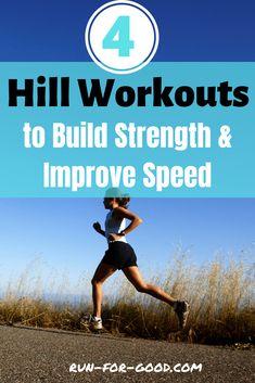 Race Training, Speed Training, Training Plan, Running Training, Training Programs, Running Humor, Training Equipment, Running Guide, Training Schedule