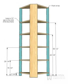 167 Best Idea Images On Pinterest In 2018 Woodworking Carpentry