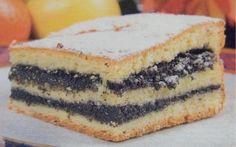 Pored Žerbo pita sa makom, možete pronaći još mnogo ukusnih kategorisanih recepata za torte i kolače po vašem izboru. Smazi me je tu za vas. Prijatno.