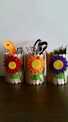 popsicle stick crafts , popsicle stick crafts for kids , popsicle stick crafts for adults , popsicle stick crafts for preschoolers Popsicle Stick Crafts For Kids, Craft Stick Crafts, Preschool Crafts, Felt Crafts, Easter Crafts, Popsicle Sticks, Craft Stick Projects, Mothers Day Crafts For Kids, Diy Mothers Day Gifts