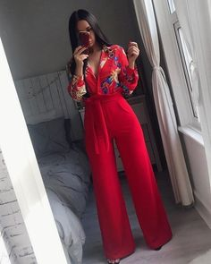 womens fashion outfits that looks great image 54396 Fashion Killa, Look Fashion, Autumn Fashion, Womens Fashion, Fashion Trends, Feminine Fashion, Fashion Ideas, Classy Fashion, Fashion Quotes