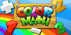 Cool Math Game | Educational Game For Kids | Learning Game For Kids | Math Learning Game |  Math Worksheet For Kids | Kids Online Game | Kids Activity