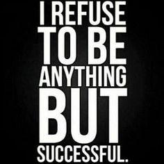 """Sukses itu apa dan bagaiman orang dikatakan sukses ???   mocokene Apakah anda tahu apa arti """"sukses"""" ??? Apakah sukses itu jika kita jadi karyawan dan gaji kita banyak ??? Apakah sukses itu jika kita jadi karyawan dan menduduki jabatan tinggi ???"""