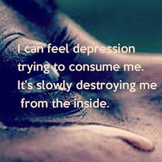 How I feel right now http://illgetfittomorrow.blogspot.co.uk/2016/05/how-i-feel-right-now.html #mhaw16  #MentalHealth #anxiety #battle #depression