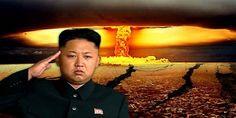 Θα τους τινάξει όλους στον αέρα ο Κιμ Γιονκ Ουν! Δοκιμή νέας προωθητικής μηχανής για βαλλιστικούς πυραύλους