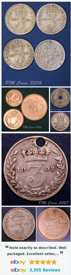 Ireland - Coins and Banknotes, UK Coins - Shillings items in PM Coin Shop store on eBay! http://stores.ebay.co.uk/PM-Coin-Shop/_i.html?rt=nc&_sid=1083015530&_trksid=p4634.c0.m14.l1513&_pgn=5