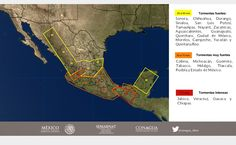 ] CHILPANCINGO, Gro. * 29 de Junio de 2017. Gobierno de Guerrero La afluencia de aire marítimo tropical con moderado contenido de humedad procedente del Golfo de México, favorecerán condiciones de cielo despejado a medio nublado con probabilidad de precipitaciones y tormentas locales aisladas en...
