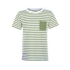 Liefern Jungen Langarm Shirt Kinder Casual Weiß Print Langarm-shirt Kinder Bowtie Tops Kleidung Jungen Kleidung Shirts