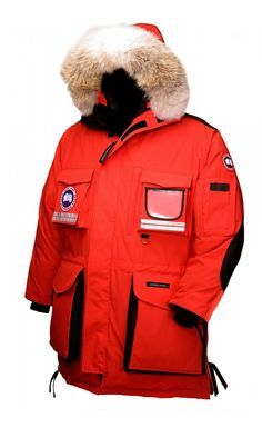 Canada Goose chilliwack parka online store - 1000+ ideas about Parkas on Pinterest | Alibaba Group, Down ...
