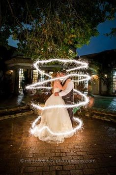 WEDDING SPARKLERS! Buy Sparklers ... 1.210.250.0520 ...1.888.475.7276 ...  https://www.buysparklers.com/ https://www.facebook.com/buysparklers/?fref=ts