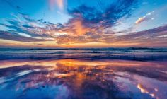 Image result for most beautiful sunrise