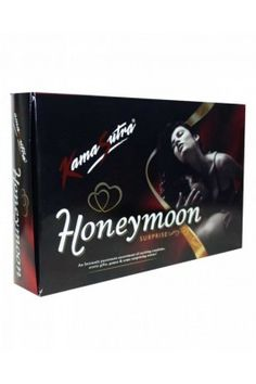 Get this Kamasutra Honeymoon Pack #intimateproducts #intimatefashion #condomsonline #kamasutraproducts #sexualproducts Shop here-  https://trendybharat.com/health-fitness/sexual-care-1/discrete/kamasutra-honeymoon-pack-khoneys
