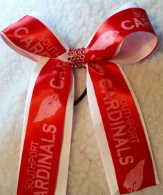 www.mkt.com/bowsbyalyssa #custombows‬ ‪#‎softballbows‬ ‪#‎bowsbyalyssa‬  Alyssa's bows on FB